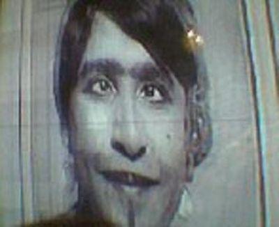rabha - funy skyblog pour bien rire mot ta3 dahk laisse