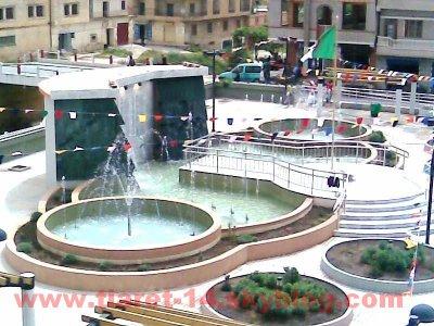 مدينة تيارت الجزائرية 2594763878_small_1.j