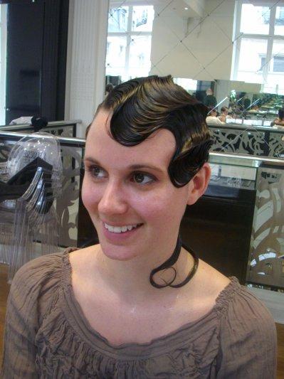 Alerana les vitamines pour la croissance des cheveu la composition