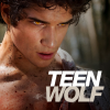 SAISON  1 : Teen Wolf